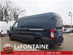 2017 Transit 150, Cargo Van #17F1050 - photo 6