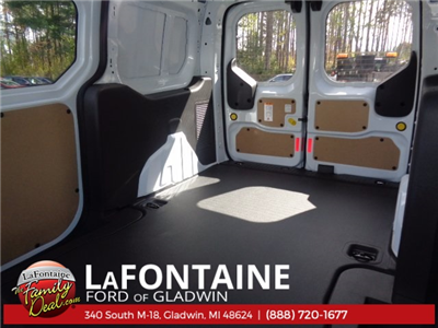 2017 Transit Connect, Cargo Van #17F1069 - photo 28