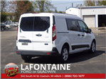 2017 Transit Connect, Cargo Van #17F1069 - photo 4