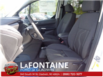 2017 Transit Connect Cargo Van #17F1069 - photo 26