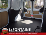 2017 Transit Connect Cargo Van #17F1069 - photo 28
