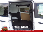 2017 Transit Connect Cargo Van #17F1069 - photo 29