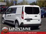 2017 Transit Connect Cargo Van #17F1069 - photo 30