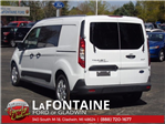 2017 Transit Connect Cargo Van #17F1069 - photo 5