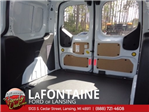 2017 Transit Connect 4x2,  Empty Cargo Van #17F1069 - photo 3