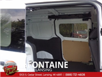 2017 Transit Connect 4x2,  Empty Cargo Van #17F1069 - photo 13