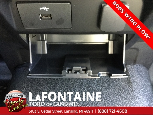 2017 F-350 Regular Cab 4x4,  Pickup #17F1083 - photo 24
