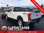 2017 F-350 Regular Cab 4x4,  Pickup #17F1083 - photo 2