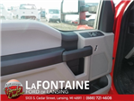 2017 F-550 Regular Cab DRW,  Cab Chassis #17F134 - photo 16