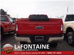 2017 F-350 Super Cab 4x4 Pickup #17F159 - photo 4