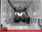 2017 Transit 250 Med Roof, Cargo Van #17F255 - photo 1