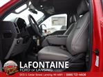 2017 F-550 Regular Cab DRW 4x4,  Cab Chassis #17F330 - photo 12
