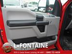 2017 F-550 Regular Cab DRW 4x4,  Cab Chassis #17F330 - photo 22