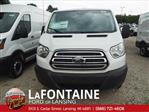 2017 Transit 150 Low Roof 4x2,  Empty Cargo Van #17F388 - photo 7