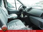 2017 Transit 150 Low Roof 4x2,  Empty Cargo Van #17F388 - photo 14