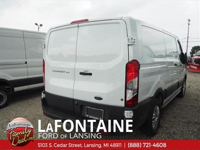 2017 Transit 150 Low Roof 4x2,  Empty Cargo Van #17F452 - photo 5
