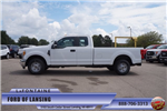 2017 F-350 Super Cab Pickup #17F516 - photo 6