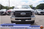 2017 F-350 Super Cab Pickup #17F516 - photo 8