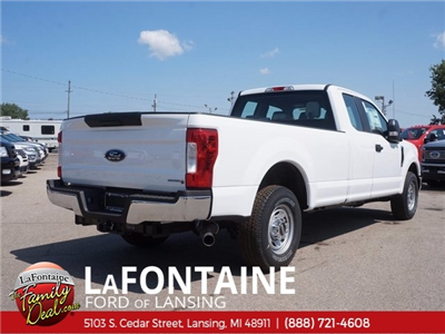 2017 F-350 Super Cab 4x2,  Pickup #17F530 - photo 2
