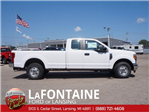 2017 F-350 Super Cab 4x2,  Pickup #17F530 - photo 3