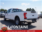 2017 F-350 Super Cab 4x2,  Pickup #17F530 - photo 5