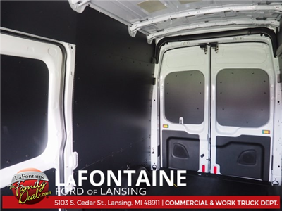 2017 Transit 350 High Roof, Cargo Van #17F592 - photo 6