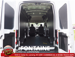 2017 Transit 350 High Roof Cargo Van #17F592 - photo 1