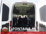 2017 Transit 350 High Roof Cargo Van #17F619 - photo 1