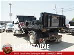 2017 F-750 Regular Cab,  Cab Chassis #17F672 - photo 6