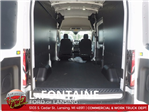 2017 Transit 350 High Roof Cargo Van #17F725 - photo 1