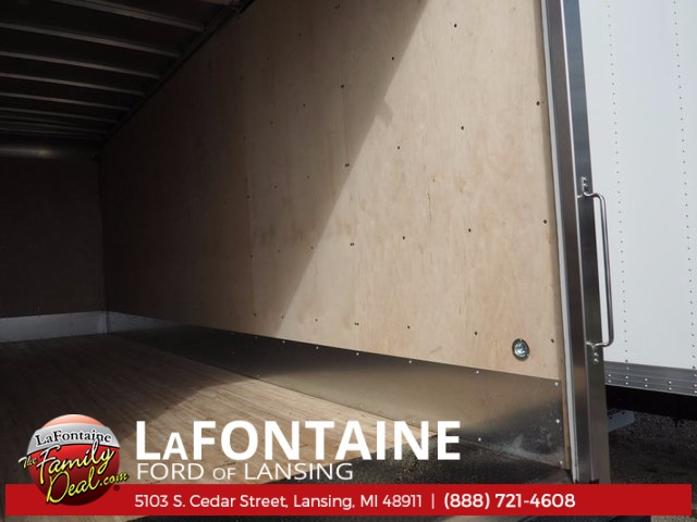 2017 F-650 Regular Cab, Dry Freight #17F766 - photo 20