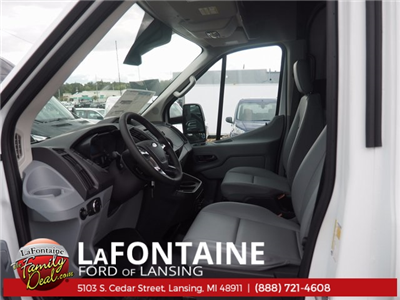 2017 Transit 350 Cargo Van #17F789 - photo 6
