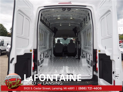 2017 Transit 350 Cargo Van #17F789 - photo 2