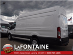 2017 Transit 350 Cargo Van #17F789 - photo 3
