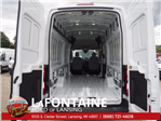 2017 Transit 350 High Roof Cargo Van #17F789 - photo 1