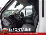 2017 Transit 350 Cargo Van #17F789 - photo 4