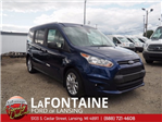2017 Transit Connect 4x2,  Passenger Wagon #17F824 - photo 1