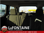 2017 Transit Connect 4x2,  Passenger Wagon #17F824 - photo 23