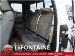 2017 F-550 Super Cab DRW 4x4, Cab Chassis #17F846 - photo 27