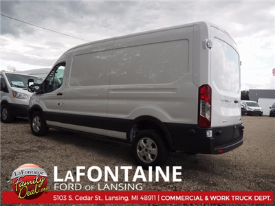 2017 Transit 250 Cargo Van #17F874 - photo 3