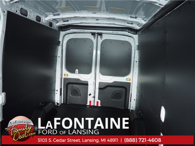 2017 Transit 250 Cargo Van #17F874 - photo 6