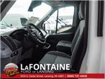 2017 Transit 250 Cargo Van #17F874 - photo 5