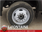 2017 F-450 Regular Cab DRW 4x4,  Cab Chassis #17F895 - photo 8
