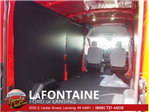 2017 Transit 250 Med Roof, Cargo Van #17F903 - photo 1
