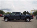 2017 F-350 Crew Cab 4x4 Pickup #17F908 - photo 7