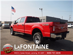 2017 F-350 Crew Cab 4x4, Pickup #17F922 - photo 2