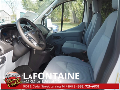 2017 Transit 350 Passenger Wagon #17F949 - photo 16