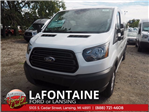 2017 Transit 350 Passenger Wagon #17F949 - photo 8