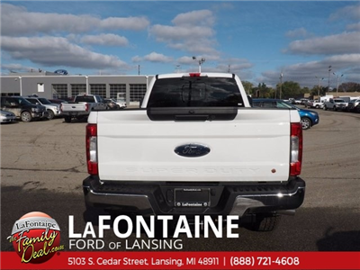 2017 F-350 Crew Cab 4x4, Pickup #17F976 - photo 13