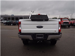 2017 F-350 Crew Cab 4x4, Pickup #17F976 - photo 6